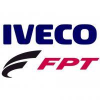 IVECO/500301121依维柯发动机喷油器
