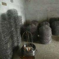 树根网篮包土球网,苗木移植铁丝包土球网,树根网兜厂家批发