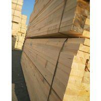 安阳云杉建筑板材规格