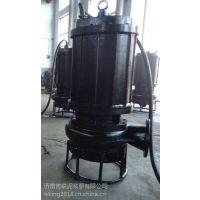 底部搅拌砂浆泵,深潜抽砂泵,厂区清淤泵