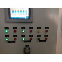 河北顺泰环保设备热镀锌生产线电加热炉