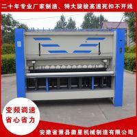 安徽生产大棚保温被机器哪些厂的好