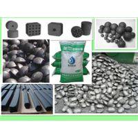 石灰石焦炭兰炭粘合剂 电石厂兰炭胶黏剂 厂家直销
