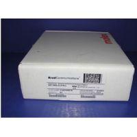 """ABB电导率传感器 AC212/231221""""特价现货""""工艺精准"""