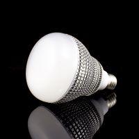led太阳能球泡灯|15W锂电球泡灯|DC12V球泡灯|DC24V球泡灯