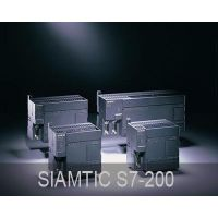 SIEMENS电器九 3616-Y131 24 VDC
