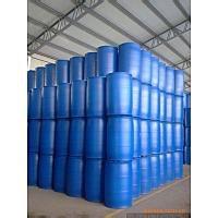 AKD高分子乳化剂 AKD熟化促进剂 蜡粉乳化剂
