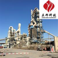 郑州正邦科技公司提供环保耐腐耐磨胶泥龟甲网陶瓷涂料