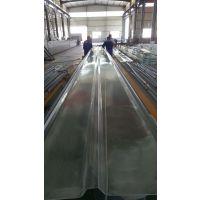 南京艾珀耐特优质采光瓦采光板供应