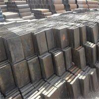 石板生产厂家 耐磨铸石板 玄武岩辉绿岩铸石板煤仓料仓用耐磨板 200*300*25200*200