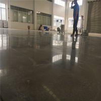 企石水泥钢化地坪+道滘工业地坪硬化+长安混凝土翻新