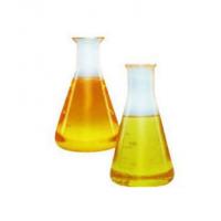 精练鱼油 辛海供应饲料级精炼鱼油价格优惠 饲料级深海鯷鱼鱼油的作用 桶装