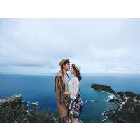 婚纱摄影全新体验,郑州新时代婚纱摄影工作室领航