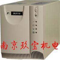 FW-ABTL-1.0K日本三菱蓄电池电源装置南京销售