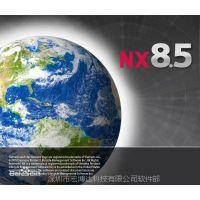 供应UG-NX 12450工具包三维绘图软件