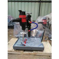 HMP-150混凝土磨平机价格 混凝土磨平机生产厂家