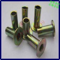 顺德北滘铆钉厂现货平头铝铆钉批发 234561.6234567891012