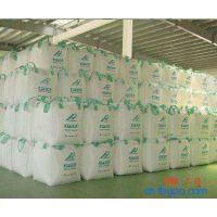 安徽吨袋知名厂家 安徽吨袋高品质供应商 安徽全科包装制品有限公司