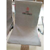 宜昌 湖北 中国制造客车广告头套、 汽车广告座椅套