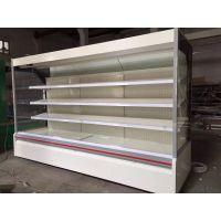 苏州、昆山各地冰水机销售、安装、维修电话:13914971380