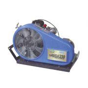 梅思安MSA 250T高压呼吸空气压缩机