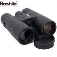 双筒望远镜,博视乐—售后完善,双筒望远镜排行榜