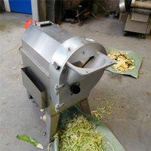 甘蓝切丝机价格 豆角切断机 富兴牌豆腐切块机型号