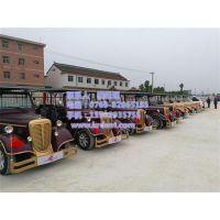 电动观光车制造|供应电动观光车|凯瑞德