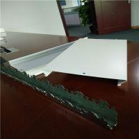 贵阳铝扣板厂家 物美价廉 德普龙铝扣板吊顶可订做
