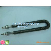 上海昊誉供应干烧电加热棒 烘箱加热管