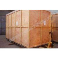钢木结构包装价格