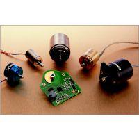 SIEVE NO.50 DUAL传感器DUAL位移传感器