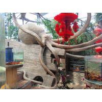 柳州景区开发 生态酒店制作 主题文化公园制作 水上乐园建造 主题生态文化景观雕塑制作-广西玛雅