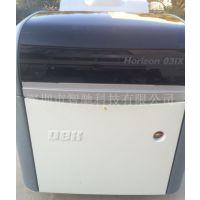 DEK全自动锡膏印刷机 SMT全自动印刷机