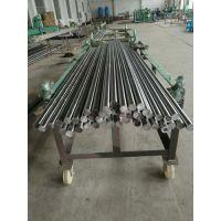 青岛直线导轨滑块厂家直销,青岛直线光轴镀铬棒专卖