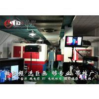 东莞大朗公司企业宣传片拍摄巨画传媒专业贴心服务