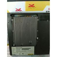 BERGER LAHR 百格拉伺服驱动 WDP3-014.0801维修销售