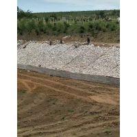 供应沈阳沙子(中沙粗沙细沙)毛石 石子(1.2)多型号 山皮石