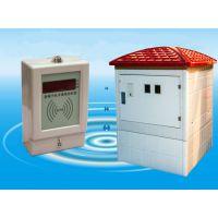 机井灌溉控制器,节水灌溉新装备