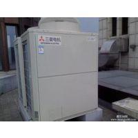 泉州新能源空调回收,风冷水冷模块制冷机组回收,中央空调主机收购