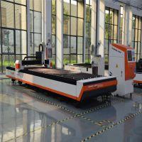 苏州天弘 数控光纤激光切割机 钢材专业快速加工设备 产品开发 批量生产