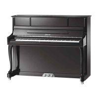 福州钢琴维修