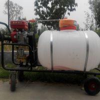 东海葡萄园高压喷雾机 喷雾器 图片新式打药机 农田打药机