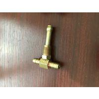 软管液压接头配件和汽车配件