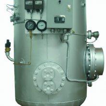 优惠促销 船用电加热热水柜DRG-0.5船检CCS