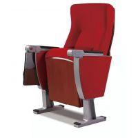 【学校礼堂椅家具】价格_厂家