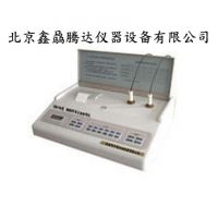 CH-1A型BOD智能生物检测仪价格优惠 北京鑫骉腾达仪器