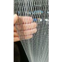 厂家现货防冰雹网结实耐用网孔1公分 抗拉力强韧性好抗老化3-5年