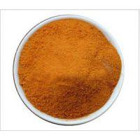 福建福清聚合硫酸铁低价销售