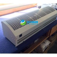艾尔格霖FM1209自然风型带遥控贯流风幕机